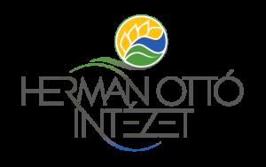 HermanOtto_logo-02