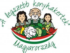 LKK logo szines