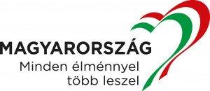 Magyarorszag_logo_szlogennel_fekete