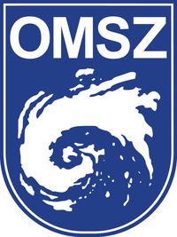 OMSZ_logo-200x267