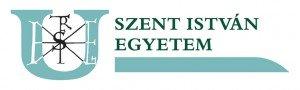 SZIE_Logo_szalagos_cmyk