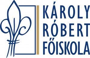 karolyrobert_logo