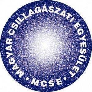 mcse_logo