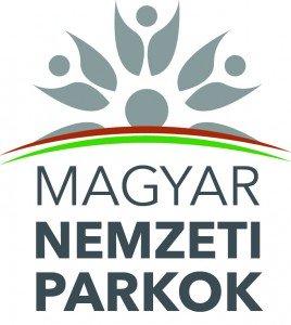 mnp_logo_nagy