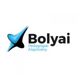 BOLYAI_logo_400px