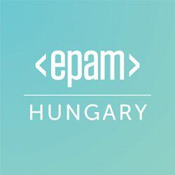 EPAM_logo_400px