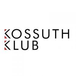 KK_logo_400px